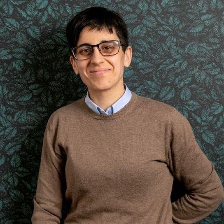 Alessandra Maggio