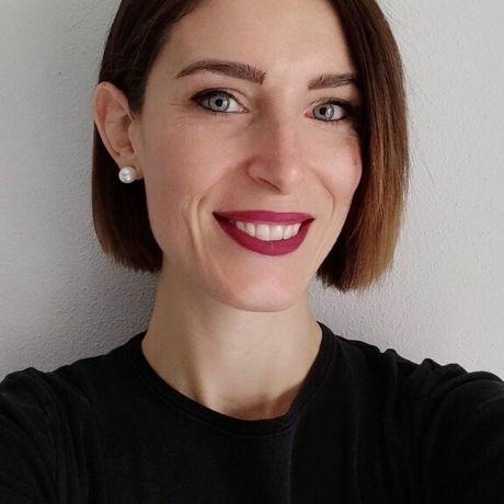 Valentina Turchetti